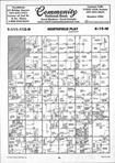 Map Image 018, Rice County 2002